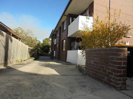 7/4 Edith Street, Dandenong 3175, VIC Apartment Photo