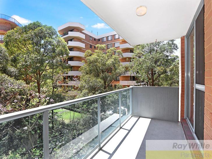 22/1 Good Street, Parramatta 2150, NSW Unit Photo