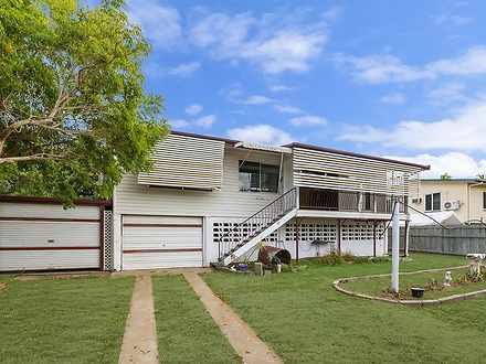 22 Laburnum Street, Cranbrook 4814, QLD House Photo