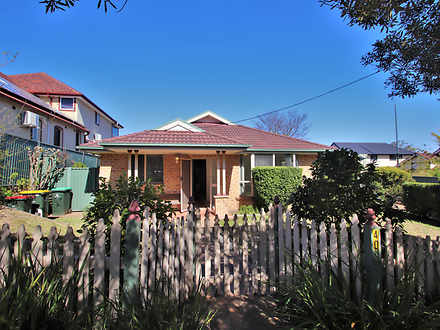 1/40 Parkes Street, Ryde 2112, NSW Villa Photo