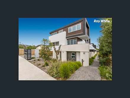 2/87 Middleborough Road, Burwood 3125, VIC House Photo