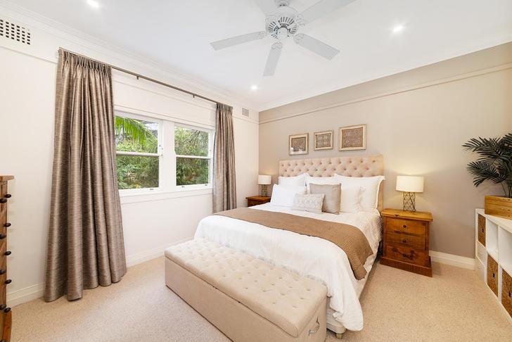 3/30 Harriette Street, Neutral Bay 2089, NSW Apartment Photo