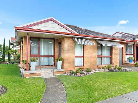 1/25-29 Alfred Street, Ramsgate 2217, NSW Villa Photo