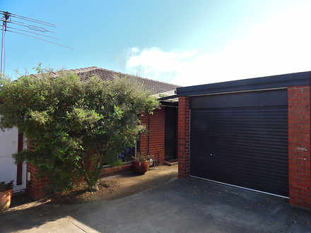 14/673-679 Gilbert Road, Reservoir 3073, VIC Unit Photo