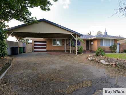 118 Streatham Street, Beckenham 6107, WA House Photo