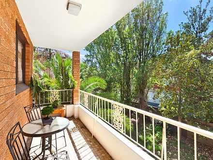 7/2-6 Nerang Road, Cronulla 2230, NSW Apartment Photo