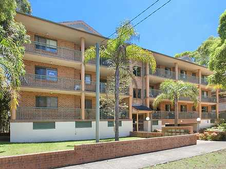 3/3-5 Cairo Street, Rockdale 2216, NSW Unit Photo