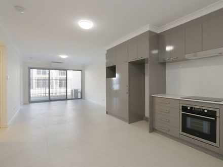 3/16 Grey Street, Cannington 6107, WA Apartment Photo