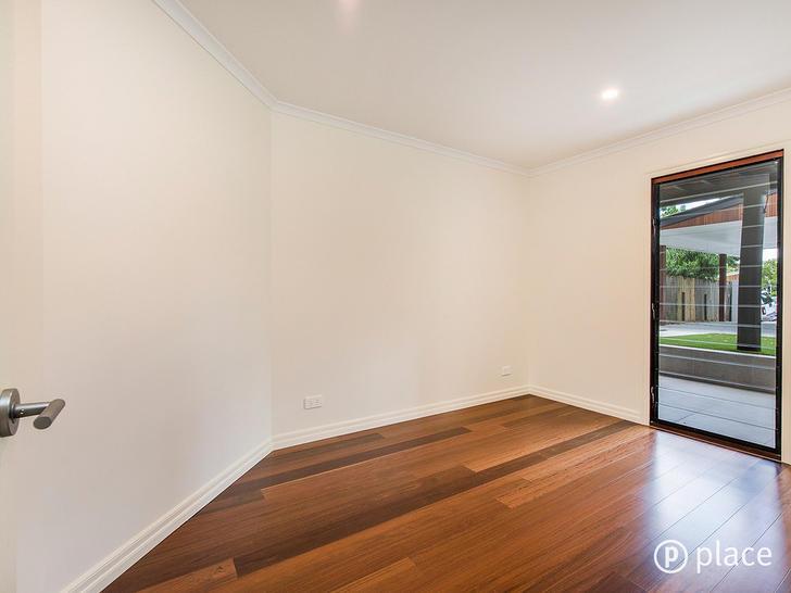 148 James Street, New Farm 4005, QLD House Photo
