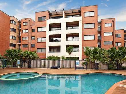 E106/21-27 Princes Highway, St Peters 2044, NSW Apartment Photo
