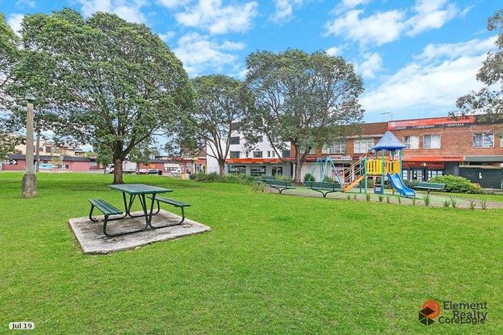 384 Victoria Road, Rydalmere 2116, NSW Studio Photo