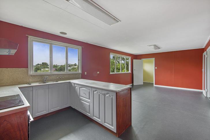 99A Stephens Road, South Brisbane 4101, QLD House Photo