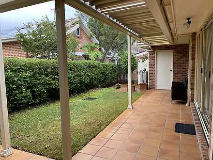 14B Ethel Street, Hornsby 2077, NSW House Photo