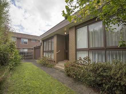 8A Crotonhurst Avenue, Caulfield North 3161, VIC House Photo