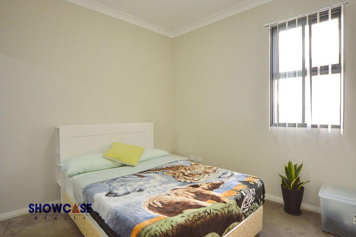 104/235-237 Carlingford Road, Carlingford 2118, NSW Unit Photo