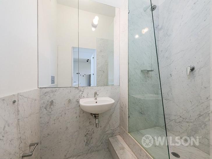 11/171 Fitzroy Street, St Kilda 3182, VIC Apartment Photo