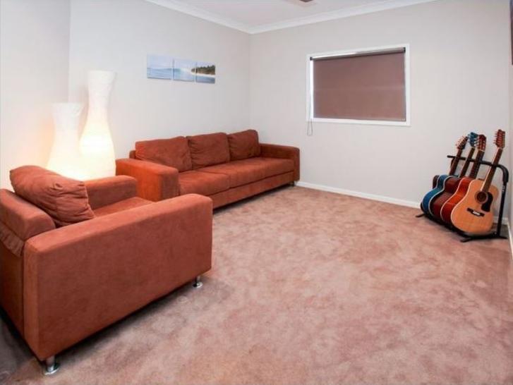 14 Barrington Street, Springfield Lakes 4300, QLD House Photo