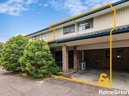7/41A Brentwood Street, Muswellbrook 2333, NSW House Photo