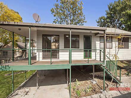 37 Pennant Hills Road, Normanhurst 2076, NSW House Photo