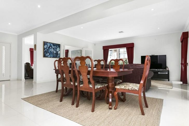 1/226 Stephensons Road, Mount Waverley 3149, VIC Townhouse Photo