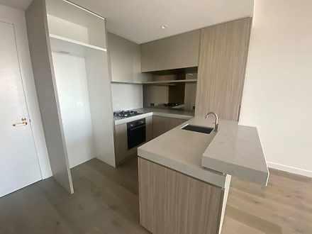 410/300 Plummer Street, Port Melbourne 3207, VIC Apartment Photo