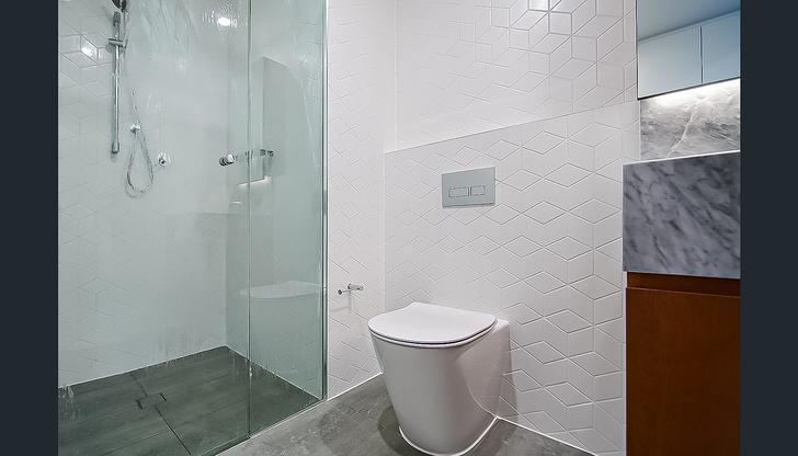 L28/115-119 Bathurst Street, Sydney 2000, NSW Apartment Photo