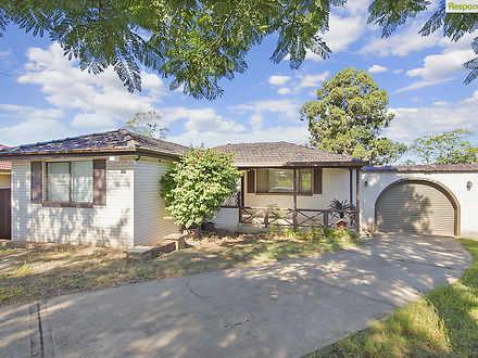 10 Nerang Circuit, South Penrith 2750, NSW House Photo