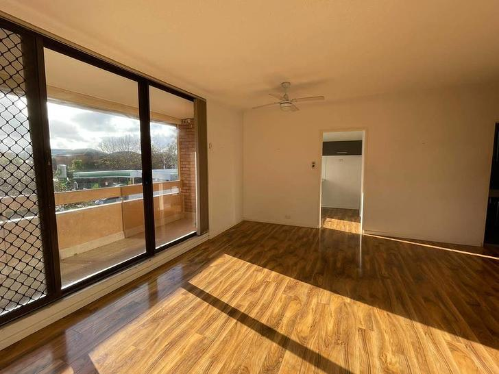 39/22 Tunbridge Street, Mascot 2020, NSW Apartment Photo