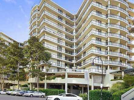 1202/3 Keats Avenue, Rockdale 2216, NSW Apartment Photo