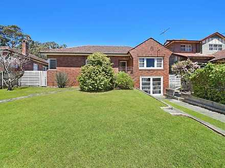 60 Grosvenor Road, Lindfield 2070, NSW House Photo
