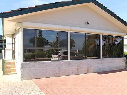 195A Rockingham Beach Road, Rockingham 6168, WA House Photo