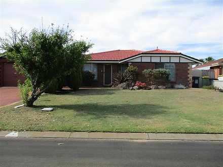 30 Cocos Court, Warnbro 6169, WA House Photo