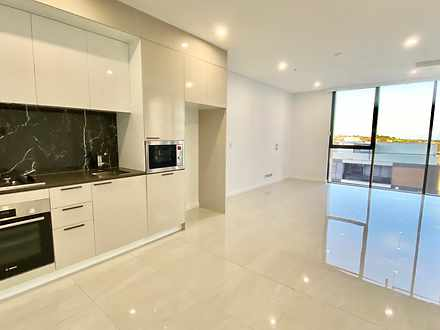 9 Oscar Place, Eastgardens 2036, NSW Apartment Photo
