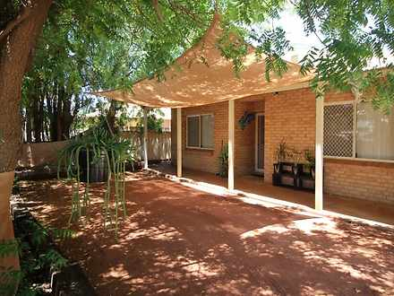 2/15 Kabbarlie, South Hedland 6722, WA House Photo