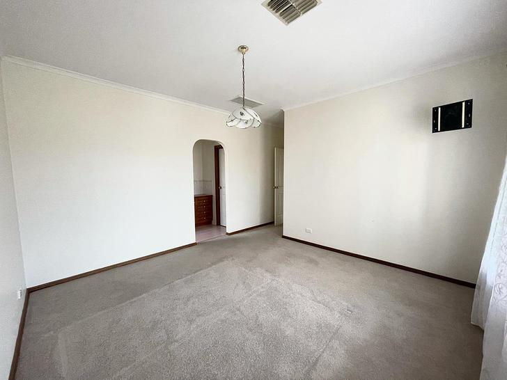 4 Hannan Court, Whyalla Stuart 5608, SA House Photo