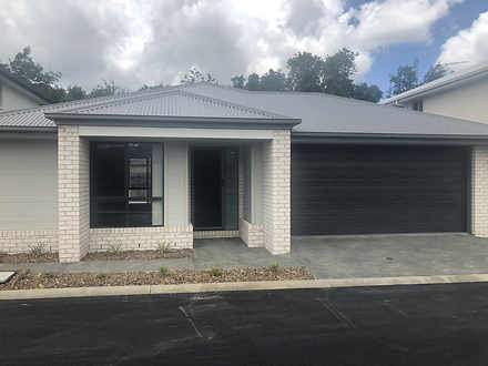 3/40 Vieritz Road, Bellmere 4510, QLD Townhouse Photo