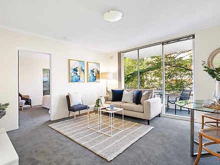 10/140 Ernest Street, Crows Nest 2065, NSW Apartment Photo