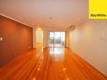 11/1-11 Brodrick Street, Camperdown 2050, NSW Apartment Photo