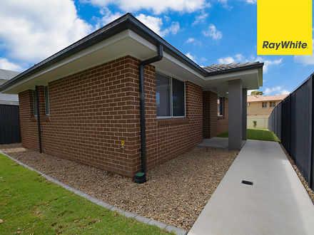 99A John Street, Lidcombe 2141, NSW Other Photo