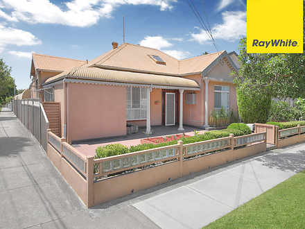 5 Georges Avenue, Lidcombe 2141, NSW House Photo
