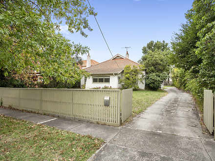38 Sunnyside Avenue, Camberwell 3124, VIC House Photo