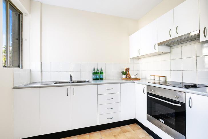 10/140 Ernest Street, Crows Nest 2065, NSW Apartment Photo