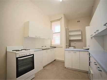 5/24 New Street, Bondi 2026, NSW Apartment Photo