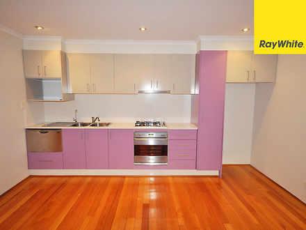 11/1-11 Brodrick Street, Camperdown 2050, NSW Apartment Photo