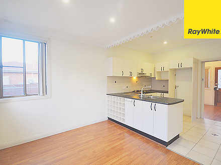 41 Wilfred Street, Lidcombe 2141, NSW House Photo