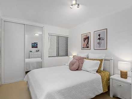 7/55 Elizabeth Street, South Perth 6151, WA Unit Photo