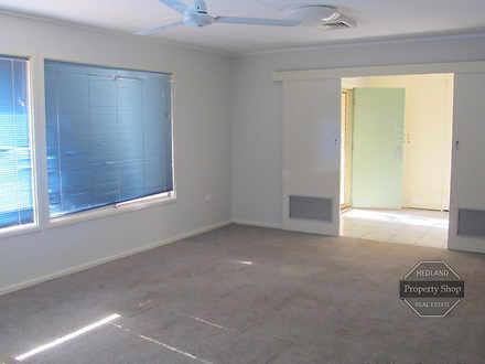 14 Thompson Street, Port Hedland 6721, WA House Photo