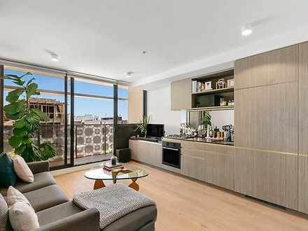 305/244-246 Dorcas Street, South Melbourne 3205, VIC Unit Photo
