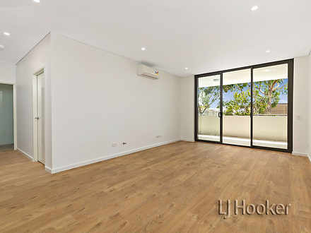 10/510 Burwood Road, Belmore 2192, NSW Apartment Photo