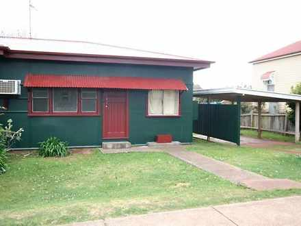 1/165 Perth Street, South Toowoomba 4350, QLD Unit Photo